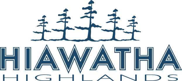 hiawathalogo-ONE-COLOUR@2x.png