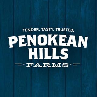 Penokean Hills Farm.jpg