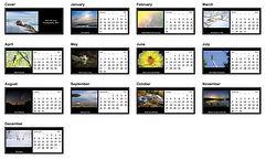 2021 Desk Top Calendar.jpg