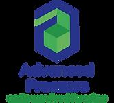 DEF logo AF 2021 boven.png