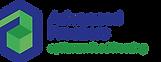 logo AF 2021.png