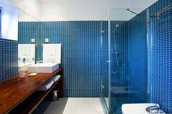 Bathroom - room 2