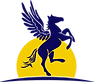 Edu Logo Vector2.png