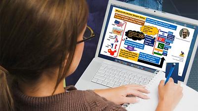 Online IAS Coaching 2.png