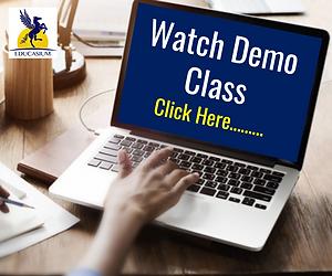 Online Class Demo 1.png