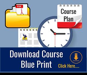 Online Course Blue print.png