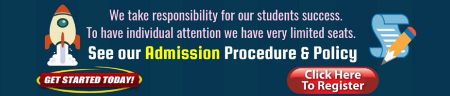 Admission process banner.png