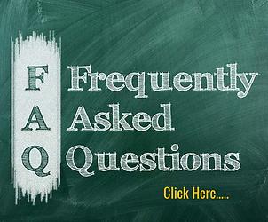 Online FAQ.png