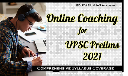 Online IAS Coaching 1.png