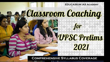 Classroom Coaching.png