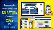 Online IAS Coaching 2022 5.PNG