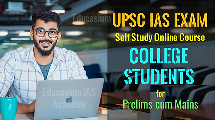 UPSC Coaching for College Students.PNG