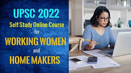 UPSC Coaching for Working Women.PNG