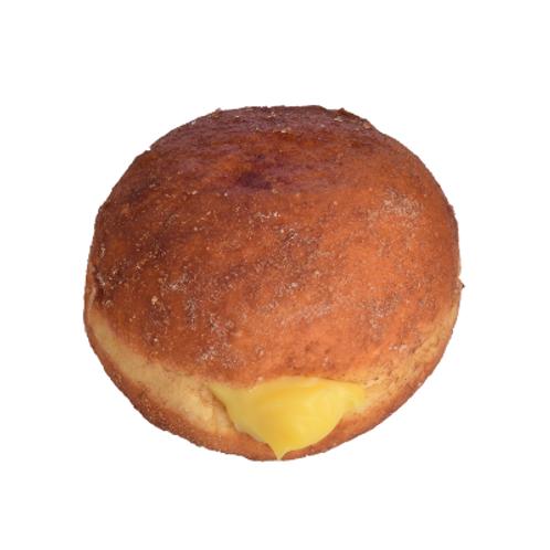 Vanilyalı Donut