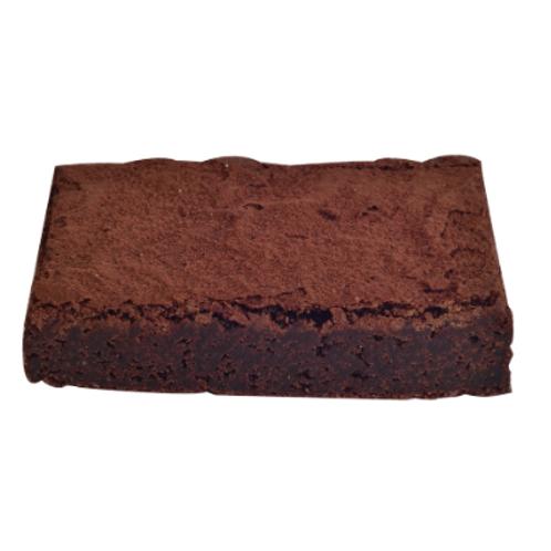 Sade Brownie