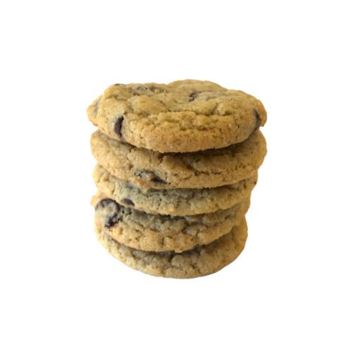 Chocolatechip Cookie