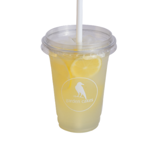 Limonata Bardak