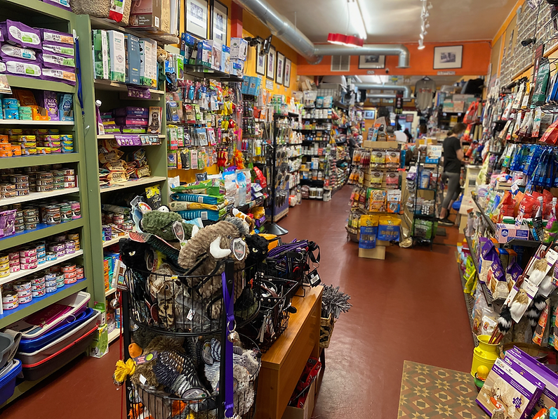 Park Pet Supply _ Inside Store Sept 2021 2.png