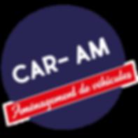 Car- Am