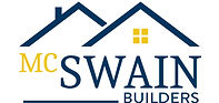 McSwain Builders - Aspen Home Construction & Remodeling