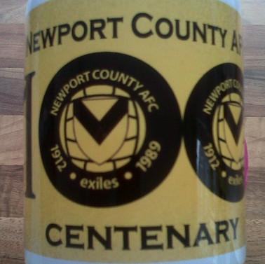 centenary+mug.jpg