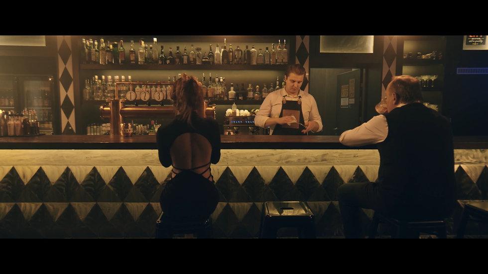 """Screenshotter--Vimeo-WszystkiemojekobietyPrzebudzenie-0'00"""".jpg"""