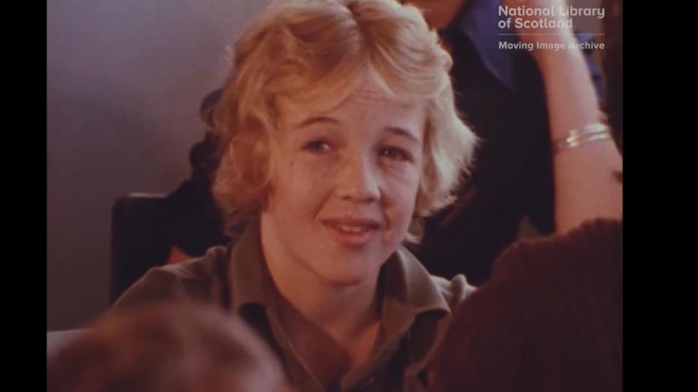 """Screenshotter--Vimeo-BridgingTheGapVisualMaterialManandWomanofTomorrow-5'06"""".jpg"""