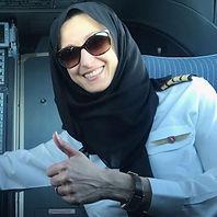 Dareen Al-Ayyat