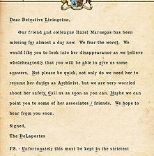 Detective BB first letter.jpg