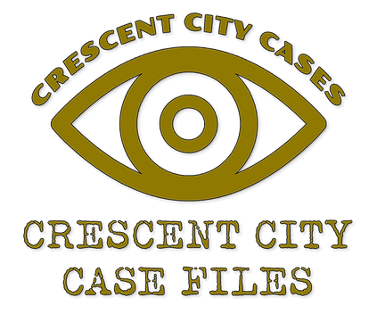 CCCF logo.png