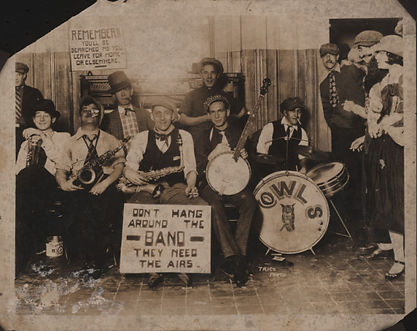 New_Orleans_Owls_1922.jpg