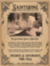 Fall Saintsbone Flyer.jpg