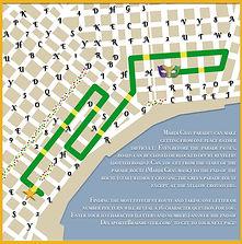 Mardi gras bb - parade map .jpg