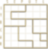 Red carpet grid.png