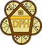 Small dph logo.png