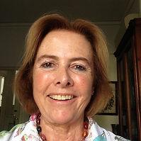 Teresa Quemada-Vives
