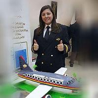 Hadeel Khamash