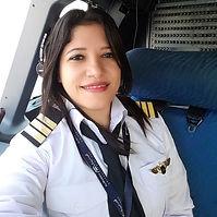Dina Dawod