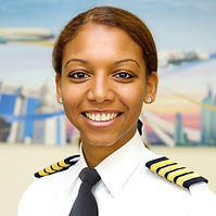 Vanessa Umba