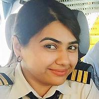 Natasha Sultan