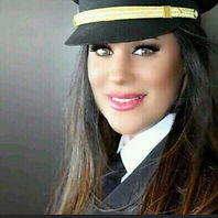 Dima Al Saber