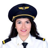 Dina Eleman