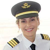 Alia Al Twal