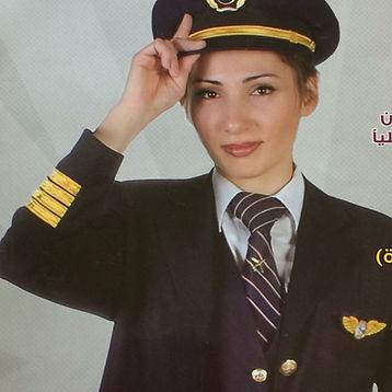 Wedad Shujaa