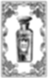 perfume bottle 5.jpg