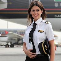 Suzana Asad