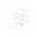white saintsbone logo.png
