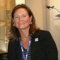 Christi Dobelli
