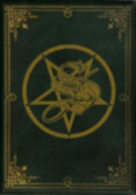saintsbone book cover.jpg
