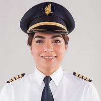 Yasmeen Fraidoon